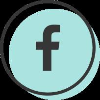 social_share