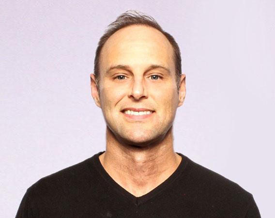 Brian Screnar