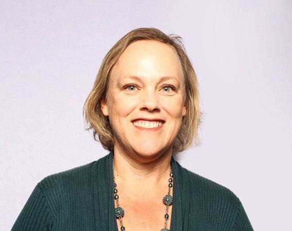Karen Quarles