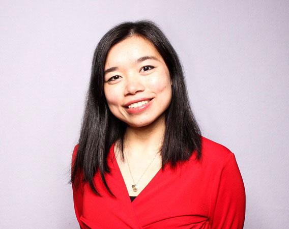 Laura Jackson-Cheng