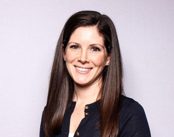 Samantha Koch