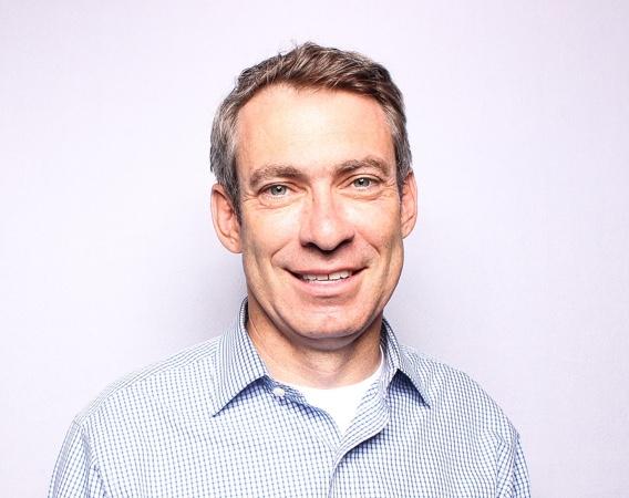 Aaron Lieberman